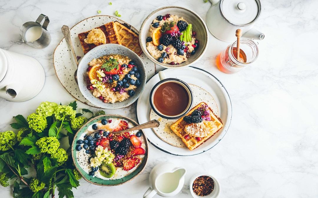 Dieta w niedoczynności tarczycy (chorobie Hashimoto)